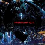 Review: Human Impact - dto.