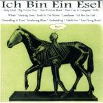 Review: Ich Bin Ein Esel - Why? (Reissue)