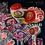 Review: Las Cobras - Selva