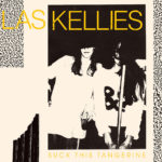 Video: Las Kellies - Funny Money