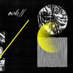 Neuer Song: OCH - Pelennor's fält