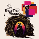 Review: The Sonic Dawn - Enter the Mirage