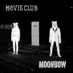 Video: Movie Club - Moonbow