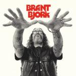 Review: Brant Bjork - dto.