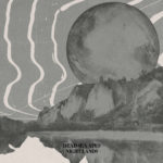 Review: Dead Sea Apes - Night Lands