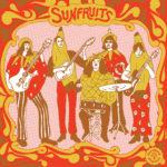 Review: Sunfruits - Certified Organic EP