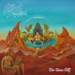 Review: Dirt Woman - The Glass Cliff