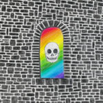 Neue EP: Dusty Mush - Rainbow Creatures