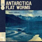 Review: Flat Worms - Antarctica