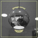 Neuer Song: Gouge Away - Consider