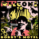 Review: Pottery - Welcome to Bobby's Motel