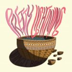 Review: Pretty Lightning - Jangle Bowls