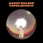 Review: Randy Holden - Population II (Digital Reissue)