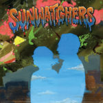 Review: Sunwatchers - Brave Rats