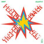 Review: Traffik Island - Sweat Kollecta's Peanut Butter Traffik Jam