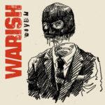 Neuer Song: Warish - Woven