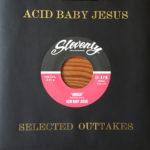 Neuer Song: Acid Baby Jesus - Hermit