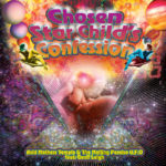 Review: Acid Mothers Temple & The Melting Paraiso U.F.O. feat. Geoff Leigh - Chosen Star Child's Confession