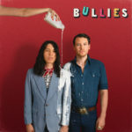 Review: Acid Tongue - Bullies