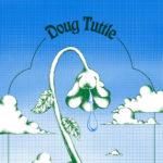 Neuer Song: Doug Tuttle - No, No, No, No
