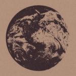 Neue Single: Glyders - Media Storm / Tucker Special