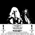 Neuer Song: The Great Sadness - Maggot