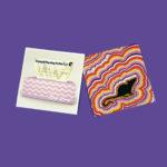 Neue Split-Single: Hearts and Rockets/Zig Zag