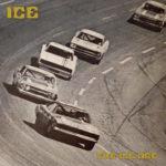 Neuer Song: Ice - Run To Me
