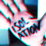 Neuer Song: The Janitors - Isolation (Joy Division Cover)