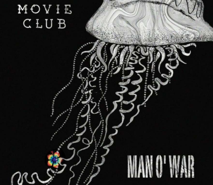 Movie Club - Man o' War