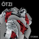 Neuer Song: Ötzi - Ballad of Oiwa