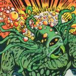 Neuer Song: Plastic Crimewave Syndicate - The Summoning of Azathoth
