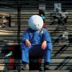 Neue EP: Psychotic Lumberjacks - Knapus