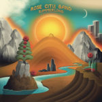 Neuer Song: Rose City Band - Only Lonely