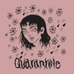 Neuer Song: Sit Down - Quarantine