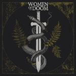 Neuer Sampler: Various Artists - Women of Doom