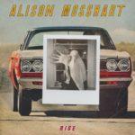 Video: Alison Mosshart - It Ain't Water