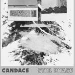 Neuer Song: Candace - Still Phase