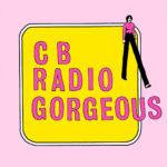 Neue 7-Inch: CB Radio Gorgeous - EP