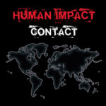 Neuer Song: Human Impact - Contact