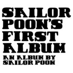 Review: Sailor Poon - Sailor Poon's First Album