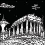 Neue Songs: Vinnum Sabbathi - Hex IV / Hex V