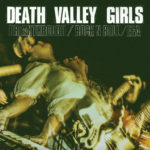 Neuer Song: Death Valley Girls - Breakthrough (Atomic Rooster Cover)