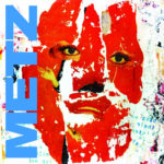 Neue Songs: METZ - Acid / Slow Decay