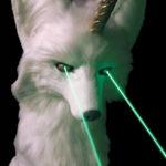 Review: Møtrik - Artificial Head