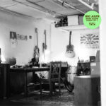 Neue Demo-Collection: Sic Alps - Disc Rats