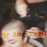 Neuer Song: The Spirit of the Beehive - The Door Is Open