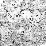 Review: Spoon Benders - Dura Mater