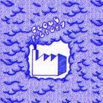 Video: Cloud Factory - Amnesia