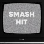 Video: Errorr - Smash Hit